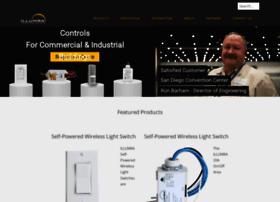 illumra.com