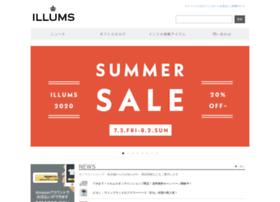 illums-online.com