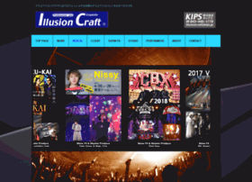 illusioncraft.com