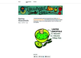 illustratedbites.wordpress.com