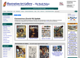 illustrationartgallery.com