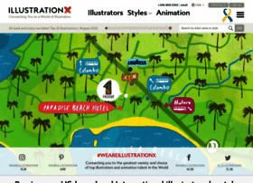 illustrationweb.com