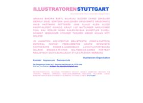 illustratorenstuttgart.de