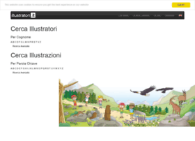 illustratori.it