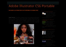 illustratorportablecs6.blogspot.com
