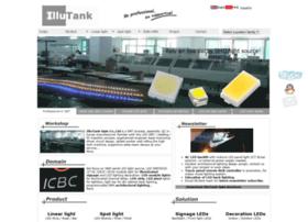 illutank.com