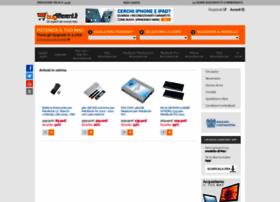 ilmac.net