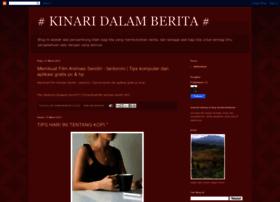 ilmafendriakmal.blogspot.com