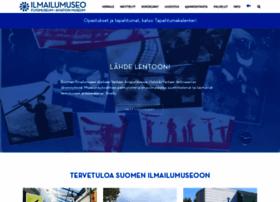 ilmailumuseo.fi