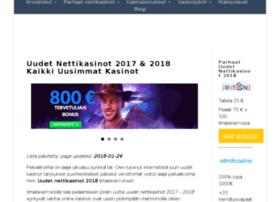 ilmaispelit.fi