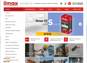 ilmax.by
