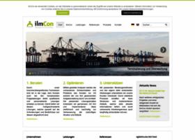 ilmcon.de