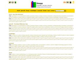 ilmeps.com