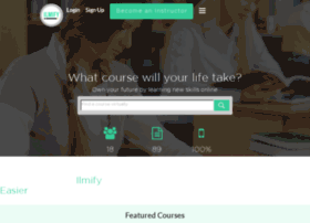 ilmify.com