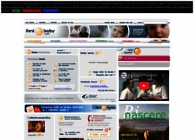 ilmiobaby.com