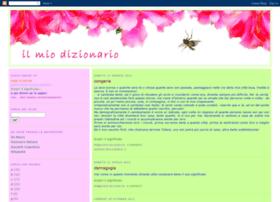 ilmiodizionario.blogspot.com
