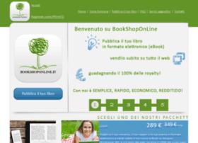 ilmioebook.com