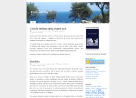 ilmiokarma.wordpress.com