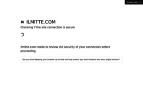 ilmitte.com