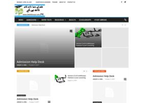 ilmkidunya.com.pk