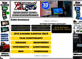 ilmoituslehti.fi
