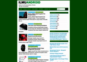 ilmu-android.com