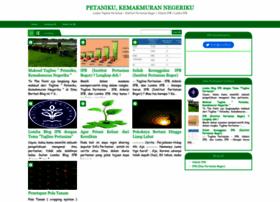 ilmu-bertani.blogspot.com