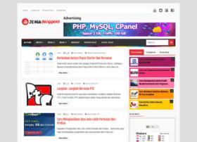 ilmu-bloggers.blogspot.com