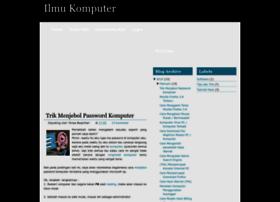 ilmu-kompi.blogspot.com