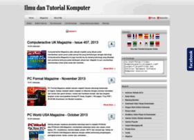 ilmu-komputergratis.blogspot.com