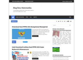 ilmu-matematika.blogspot.com