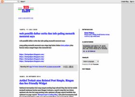 ilmu212.blogspot.com