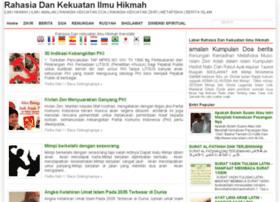 ilmuamalan.blogspot.com