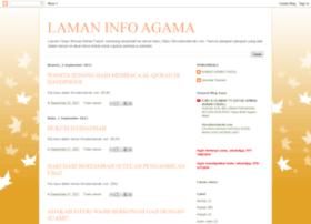 ilmudanulamak.blogspot.com