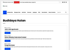 ilmuhutan.com