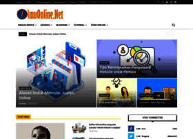 ilmuonline.net