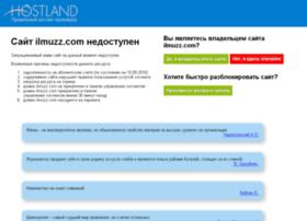 ilmuzz.com