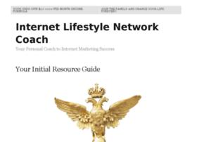 ilncoach.com