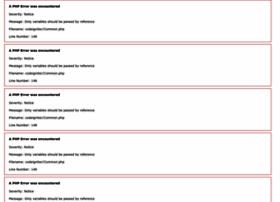 ilnostromatrimonio.net