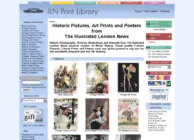 ilnprints.co.uk