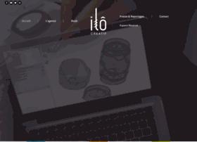 ilo-creatif.com