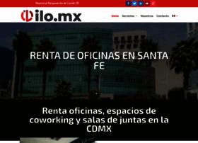 ilo.com.mx