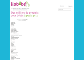 ilobebe.com