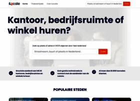 ilocate.nl