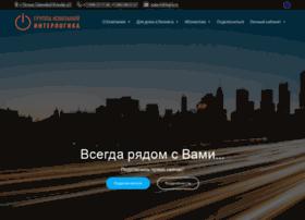 ilogica.ru