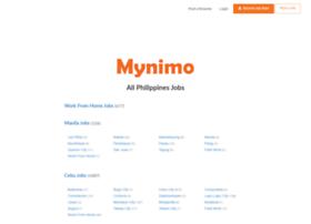 iloilo.mynimo.com