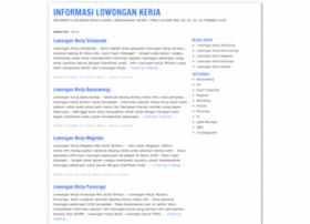 iloker.info