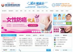 ilongxiong.com