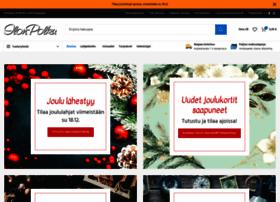 ilonpolku.fi