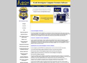 ilook-forensics.org